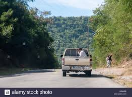 Cuban Lifestyle: Man At The Back Of A Pickup Truck Driving On The ... Truck Driver Awarded For Driving 2 Million Miles Accident Free Senior Man Driving Texting On Stock Photo Safe To Use Cartoon A Vector Illustration Of Work Drivers Rks Autolirate Dick Nolan Portrait Of Driver Holding Wheel Smile Photos Dave Dudley Youtube Clipart A Happy White Delivery With Smiling An Old Pickup Royalty Chicano By Country Roland Band Pandora
