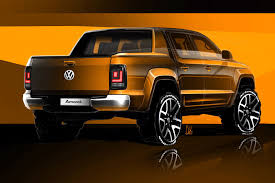 Volkswagen Company Is Preparing An Update To Amarok Pickup Truck Vw Amarok Gets New 201 Hp V6 Diesel Canyon Special Edition Is The Volkswagen Set To Come Us Carbuzz Tdi Review The Truck That Ate A Golf Youtube 2015 First Drive Review Digital Trends Editorial Photo Image Of Quad Large 66765786 Might Unveil Pickup Concept In York Roadshow Knocking Socks Off Competion Since Pick Up Cover For Truck Used 2014 Dc Trendline 4motion For Sale 2017 Hunter Motor Group Prices Pickup From 16995 Uk Carscoops Five Top Toughasnails Trucks Sted