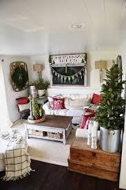 Cottage Livingroom Cozy Rustic Cottage Living Room Liz