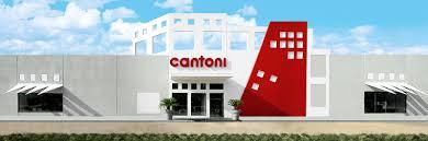 99 Inspiration Furniture Hours Modern Houston Cantoni