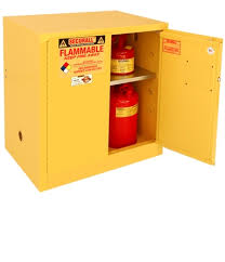 Flammable Cabinets Grounding Requirements by A131 30 Gal Flammable Cabinet Flammable Safety Storage