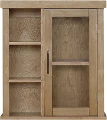 Bathroom Wall Storage Cabinet Ideas by Bathroom Wall Cabinets Free Live Stats Decoration Odis 27 Small