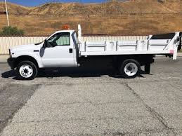Ford F450 Dump Trucks In California For Sale ▷ Used Trucks On ... Freightliner Dump Trucks For Sale Peterbilt Dump Trucks In Fontana Ca For Sale Used On Ford F450 California Truck And Trailer Heavy Trailers For Sale In Canada 2001 Gmc T8500 125 Yard Youtube 2017 2012 Peterbilt 365 Super U27 Strong Arm Tri Axle Intertional 4300 Beautiful 388 And Reliance Transferdump Setup At Tfk 2006