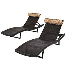 Keter Lounge Chairs Grey by Stackable Outdoor Chaise Lounges Patio Chairs The Home Depot