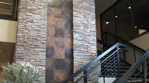 Origin Falls Custom Indoor Waterfalls- Reveal 6 Pro - YouTube Water Features Cstruction Mgm Hardscape Design Makeovers Garden Natural Stone Waterfall Pond With Kid Statues For Origin Falls Custom Indoor Waterfalls Reveal 6 Pro Youtube Home Stunning Decoration Pictures 2017 Casual Picture Of Interior Various Lawn Exterior Grey Backyard Latest Waterfalls Ideas Large And Beautiful Photos Photo To Emejing Gallery Ideas Accsories Planters In Cool Asian Ding Room Designs Fountains Outdoor Best Glass Photos And Pools Stock Image 77360375 Exciting