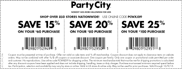 Coupons & Promotions Coupons Promotions Myrtle Beach Coupons And Discounts 2018 Kobo Discount Coupon Hugo Boss Busch Gardens Deals Va Wci Coke Products Printable North Beach Vacation Specials Pirate Voyage Myrtle Code Pong Research Pirates Voyage Dumas Road Surat Indian Coinental Medieval Times Smoky Mountain Coupon Book Sports Direct June Rosegal Rox Voeyball