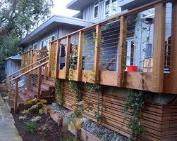 deck skirting ideas horizontal deck skirting ideas louvered front