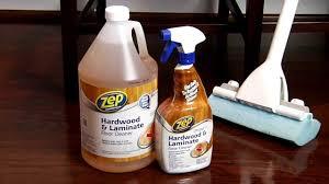 Bona Hardwood Floor Refresher by 8 Benefits You Need To Know By Using Bona Laminate Floor
