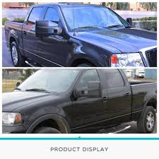 07-14 Ford F150, Pair Of Towing Mirrors - YITAMOTOR.com 0708 Ford F150 Lincoln Mark Lt Pickup Truck Set Of Side View Power Flat Black Cap Mirrors Pair Left Right For 11500 Custom Towing Ship From America Walmartcom Buy Penton 32006 Mirror Heated Led Adding Factory Fold Telescoping Tow To 0914 Drivers Manual Pedestal Type Brock Supply 8097 Fd Pickup Manual Mirror Black Steel 5x8 Swing 19992016 Super Duty Rear Inner Door Bottom Cab Vintage Original 671972 Mirrors Left And Right Duty On 9296 Body Style Enthusiasts Forums Pics Trailer Forum Community Amazoncom Scitoo Led Turn Signal Lights Chrome