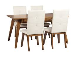 Ashley Signature Design Centiar5 Piece Dining Room Set