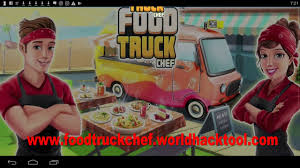 Food Truck Chef Hack Cheats - More [ Android & IOS] - YouTube Center Of The Universe 155 Robert Duncan Medium Bulldozer Mania Hacked La Casa Di Fronte Mania Hacked Program Cracker Software Cool Math Spike Games Truck 2 Gameswallsorg Best 2018 Fm 2013 Son Srm Crack Pictures To Pin On Pinterest Thepinsta Hack Euro Simulator Seo Digital Marketing Growth Hacking San Francisco Eastbay