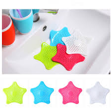 Install Sink Strainer With Silicone by Online Buy Wholesale Green Kitchen Sinks From China Green Kitchen