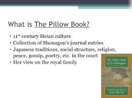 The Pillow Book li ul 4