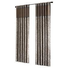 thermalogic rod pocket curtain liner home maison curtains wayfair