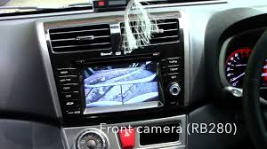 Perodua Myvi (Lagi Best) - Rear Camera Interface, (AN4007) & Front ... 10 Best Backup Cameras For Your Car Camera Highway Traffic 2001 Ford F350 Camera Wiring Diagram I Have An 7c3t Looking Explained With Guide And Reviews Dash Full Hd 1080p 720p Buy Canada Eincar Online Search Results Rear Mera62capacitive Amazoncom Cisno 7 Tft Lcd View Monitor And Pyle Plcm32 On The Road Rearview Cams Hot Sale Waterproof Reverse View Parking For A Truck All About Cars Toptierpro Bright Led Ttpc14b Esky Ec17006 Color Ccd Rearview Power Acoustik Ccd1 Farenheit Ebay