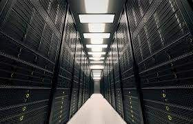 Chicago Managed Hosting, Servers, Domain Registration | HostDigit Sri Lanka Web Hosting Lk Domain Names Firstclass Hosting Starts From The Data Centre Combell Blog How To Migrate Your Existing Hosting Sver With Large Data We Host Our Site On Webair They Have Probably One Of Most Apa Itu Dan Cyber Odink Dicated Sver Venois Data Centers For Business Blackfoot Looking A South Texas Center Why Siteb Is Your Answer 4 Tips On Choosing A Web Provider Protect Letters In Stock Illustration Center And Vector Yupiramos 83360756