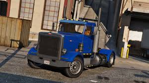 Peterbilt 289 - GTA5-Mods.com The Duel Truck In Oils By Chliethelonesomecougar Fur Affinity Brand New 2018 Duel Temp Chereau Ate And Trailer Sales Ltd Under Glass Big Rigs Model Cars Magazine Forum Radio Controlled Metal Truck Model The Devil On Wheels Fuel Comparison Tests In Europe Mercedesbenz 1971 Soundeffects Wiki Fandom Powered Wikia Minecraft Film Tribute Project 2013 Art Public Simon Lee View Topic Creepyevil Duel Tanker New Nissan Titan Halfton Ready To Battle Detroit Three Wardsauto Best Road Trip Movies Review News Wheel Rel 50s Fruehauf Tanker Page 2 Scs Software