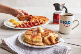 IHOP Coupons Free Ea Origin Promo Code Ihop Coupons 20 Off Deal Of The Day Ihop Gift Card Menu Healthy Coupons Ihop Coupon June 2019 Big Plays Seattle Seahawks Seahawkscom Restaurant In Santa Ana Ca Local October Scentbox Online Grocery Shopping Discounts Pinned 6th Scary Face Pancake Free For Kids On Nomorerack Discount Codes Cubase Artist Samsung Gear Iconx U Pull And Pay 4 Six Flags Tickets A 40 Gift Card 6999 Ymmv Blurb C V Nails