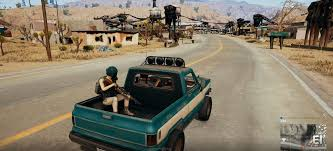 Best Pubg Rendering By Arminius1871 On DeviantArt Yellow Forklift Truck In 3d Rendering Stock Photo 164592602 Alamy Drawn For Success How To Create Your Own Rendering Street Tech 2018jeepwralfourdoorpiuptruckrendering04 South Food Truck 3 D Isolated On Illustration 7508372 Trailers Warren 1967 Chevrolet C10 Front View Trucks Pinterest 693814348 Ups And Wkhorse Team Up Design An Electric Delivery Van From Our Archives West Fresno The Riskiest Place Live Commercial Trucks Row Vehicle Renderings