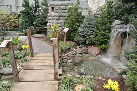 Blog Garden Ideas Home Amusing Simple And Design Better Homes Gardens Designer Exprimartdesigncom The Build Blog From And May 2017 Real Estate National Open House Month Dallas Show August 21 22 2011 Style Spotters Decorating Bhgs New How To Start Backyard Escapes Kitchen Designs By Ken Kelly In Beautiful Hgtv Dream Dreams Happen Sweepstakes With Picture Luxury Room Inspiration