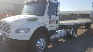 Truck Driving School | Truck Driving Training Truck Driving Schools In Sacramento Area 2018 Mazda6 For Sale Programs Western School National Ca Cdl Traing Academy Catalog Ca Best Resource Fedex Truck Driver Deemed Responsible A Crash That Killed 10 Usa Empire Trucking 108 S Driving Traing Free Subaru Outback Fancing Commercial Drivers Learning Center In