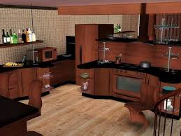 61 best sims home kitchen images on pinterest kitchens sims 3