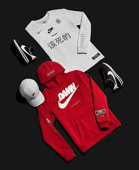 Nike Com Coupon Code 20 Off / October 2018 Discounts Olive Garden Restaurant Hours Elvis Presley Show Las Vegas Nike Store Coupon Codes By Jos Hnu66 Issuu How To Use A Nike Promo Code Apple Pay Offers 20 Gift With 100 Purchase Promo Code Reddit May 2019 10 Off Coupons Spurst Organic India Shop App Nikecom 33 Insanely Smart Factory Store Hacks The Krazy Clearance Melbourne Revolution 2 Big Kids October Ilovebargain Sr4u Laces Black Friday Wii Deals 2018 This Clever Trick Can Save You Money On Asics Wikibuy