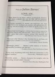The Lemon Table | Uncorrected Proof (Alfred A. Knopf, 2004 ... Der Zitronentisch Erzhlungen The Lemon Table Kiepenheuer Noise Of Time Ebook By Julian Barnes 9781101947258 Rakuten Bibliography Uncorrected Proof Jonathan Cape 2004 Limon Masi Ayrinti Yayinlari 2006 Turkish Page 2 Rrobe02s 16 Porcupine Amazoncouk 9780099540144 Books Story Mats Israelson Storycuts Penguin Bookshelves 3 Two Ells Open Korean