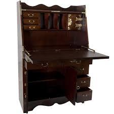 Antique Secretarys Desk by Amazon Com Oriental Furniture Korean Antique Style Drop Leaf