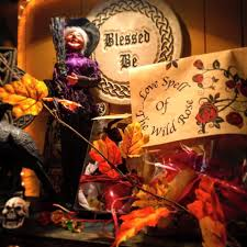 Spirit Halloween Raleigh Nc Hours by The Holy Rose Witchcraft Pagan Wicca Spells Tarot Readings