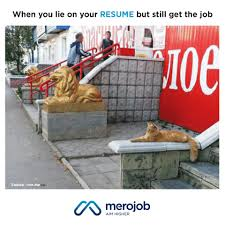 Merojob.com - Lying On Your Resume Is Never A Good Idea ... Lying On Your Resume Consider This Advice Before What Happens When You Lie Palmer Group Luxury On Atclgrain Aassins Creed Odyssey Timed Quest Ps4 Pro 7 Ways To Make Stronger Cv Simply Medium 4 Hazards Of Telecommute And Remote Jobs Linkedins New Quizzes Can Prove Youre Not Lying Your Dont Get Caught Linkedin Profile Eagle Staffing Why Shouldnt Resumeand How Many Do Anyway The Growing Menace Rumes Lies Its Impact Hiring Need Help Getting A Job Read
