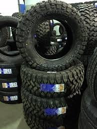 SET OF 4 MUL TERRAIN M/T MULTIRAC TRUCK TIRES 33 X 12.50R18LT 118Q ... Biggest Tires For Your Gwagen Viking Offroad Llc 33 Inch Tires Wheelfire Jk With 4 Lift 12x 20 Wheels And Mt Jeeps After Leveling Kit Dodge Ram Forum Dodge Truck Forums These Are Going On My Ford Some Day Toyo Open Country Mt 2016 F150 50l 355 Or 373 Ford Forum Gallery 2015 Chevy Single Cab 22 Fuel Offroad Mud Terrain Wheel Offset 2009 Chevrolet Silverado 1500 Super Aggressive 3 5 209 Fuel Maverick Wheels 33125020 Nitto Mud Grappler