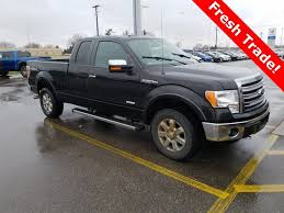 2014 Ford F-150 Lariat W/Heated/Cooled Seats + Remote Start In ... 2014 Ford F150 For Sale Classiccarscom Cc1158452 Used Xlt Rwd Truck For Perry Ok Pf0109 Xtr 4wd Super Crew Backup Camera Sensors Lifted From Ride Time Trucks In Canada Supercrew Tow Pkg Review Island 35l Ecoboost Running Boards Tremor Pace Top Speed Stx Redford Mi Detroit Pat 092014 Car Audio Profile Preowned Platinum Cab Pickup Pontiac