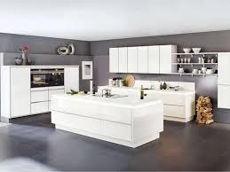 schüller küchen kaufen bei brauckhoff küchen