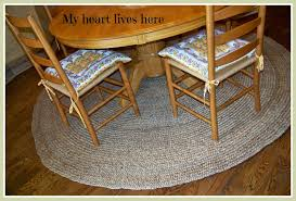 Kitchen Decor - My Heart Lives Here Pottery Barn Rug Runners Designs 122 Best Rugs Images On Pinterest Area Rugs Contemporary Sunflower Kitchen Throw Cute Sunflower Kitchen The Pottery Barn Living Room With Glass Table And Lamp Family Articles Chunky Wool Tag Wonderful Jute Vs Sisal Seagrass 202 Sunflowers Of The Board Popular Living Room Design Ideas Decor For Of Weindacom Nuloom Uzbek Matthieu 5 X 8 Ebay 468 Sunflowers Flowers