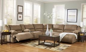 Best Fabric For Sofa Slipcovers by Sofa Best Sofa Covers Delicate Best Price On Sofa Covers