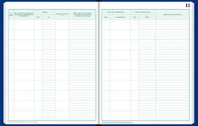 bureau registre des entreprises registre matricule et d observations pour établissements recevant