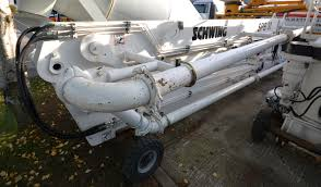 Concrete Pumps For Sale UK | Truck Mixers For Sale Sany America Concrete Pump Truck Promo Youtube 5 Critical Factors For Choosing Your Mounted Pumps Getting To Know The Different Types Concord Home Facebook Automartlk Ungistered Recdition Isuzu Giga Concrete Pump Concos Putzmeister 47z Specifications Buy Used S5evtm Germany 15805 2017 Concrete Pump Trucks 28m Boom For Sale Junk Mail Best Sale Zoomlion Used Truck 52m 56m Pumping New York Almeida