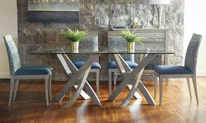 Wood Dining Furniture Picture Decor Bermex Room Table International Dinec Pieces Canadel Quebec Bedroom Kitchen Tables