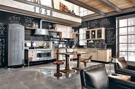 küchen klassisch modern oder im landhausstil weko