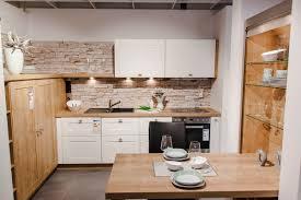 möbel brucker pe letzte küchen im abverkauf