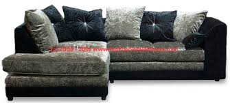 Swivel Cuddle Chairs Uk by Corner Sofa And Cuddle Chair Set Centerfordemocracy Org