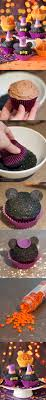 Disney Store Scares Up An by 266 Best Mickey Mouse U0026 Friends Halloween Theme Party U0026 Decoration