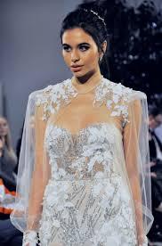 100 Mim Design Couture Brides Archives