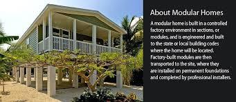 Modular Homes Florida Keys Marathon