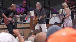 Walking Blues - Tedeski Trucks Band W/ Bob Weir - YouTube Tedeschi Trucks Band To Play Austin360 Amphitheater July 12 Austin Announces New Album Glide Magazine Wheels Of Soul Tour At The Lawn White River Photo Recap Peabody Opera House St Louis Original Silkscreen Poster Sn 105 Signed Pollstar Coming Artpark Maps Out Fall Tour Dates Cluding Stop Family Vacation As Rockin Road Trip Plays Locks In Summer Date The Buffalo News Lovelight Tedeski With Hard Working Americans Tx 923 Summer 2018 Dates Beacon Run Confirmed Live