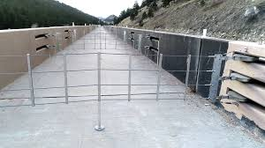 100 Runaway Truck Ramp Video New Shows Wyomings Advanced System