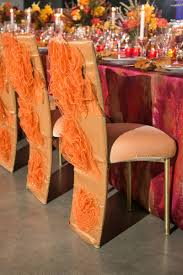 Reception Décor Photos - Orange Decorative Chair Covers - Inside ... Artificial Pu Fabric Leather Shorty Ding Chair Covers For Home Spandex Universal Stretch Decorative Buy Pratt House Model Rocking 1912 Objects Collection Of Room Gallery 30 Best Cozy Chairs For Living Rooms Most Comfortable High Back Flowers On White Stock Photo Image Of Reception Dcor Photos Orange Inside By Vonn In Saskatoon Rental Hitchedca Floral Recliner Slipcovers Idea Marvellous 25 Silver Sashes Whosale Galleryeptune Shop 2pcs Elastic Short