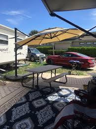 Top 25 Horry County, SC RV Rentals And Motorhome Rentals   Outdoorsy Solomons Words For The Wise 2018 Seneca Highlands Career 82218 Issue By Shopping News Issuu 080713 Auto Cnection Magazine No Interest For One Full Year Qualified Buyers Top 25 Puyallup Wa Rv Rentals And Motorhome Outdoorsy 100418 Locator Tuesday May 14 Black Forest Broadcasting Commercial Property Search Century 21 Sbarra Wells Pdf Public Transit Buses A Green Choice Gets Greener Mayville Lakeside Park Welcomes Jamestown Celtic Festival Ceilidh Pete Jean Folk Antiques