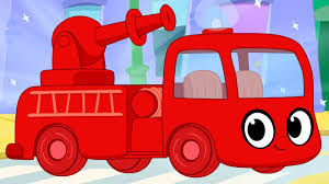 Drive Ahead! Replay: Fire Truck Vs. Garbage Truck. - YouTube Fire Truck Ivan Ulz Garrett Kaida 9780989623117 Amazoncom Books Pin By Denny Caldwell On Trucks Pinterest Trucks Book By Pictures Read Aloud Youtube Jamboree Learning Color Songs For Children Engine 24 Tasure Island Fire Rescue Truck Backing Up To Go Back Abc Song Firetruck For Alphabet 1970 Crown Fort Knox 1941 Ford Firetruck Ride Station One Hurry Drive The Car